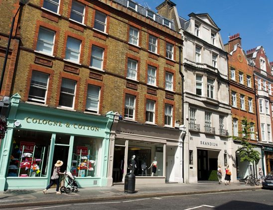 1_0006_excel-property-services-finchley_road-hampstead-lettings-marlybone3