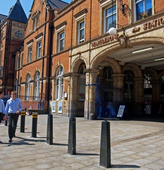 1_0005_excel-property-services-finchley_road-hampstead-lettings-marlybone2
