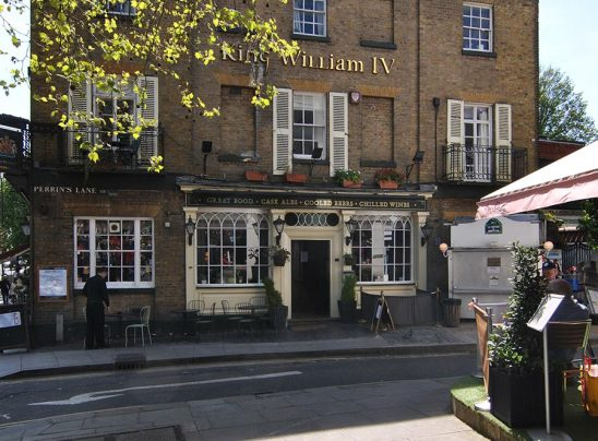 1_0008_excel-property-services-finchley_road-hampstead-lettings-hampstead4