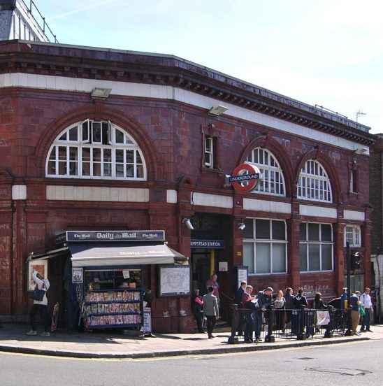 1_0010_excel-property-services-finchley_road-hampstead-lettings-hampstead1