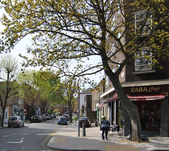 1_0016_excel-property-services-finchley_road-hampstead-lettings-hampstead_west_south-area_guide2