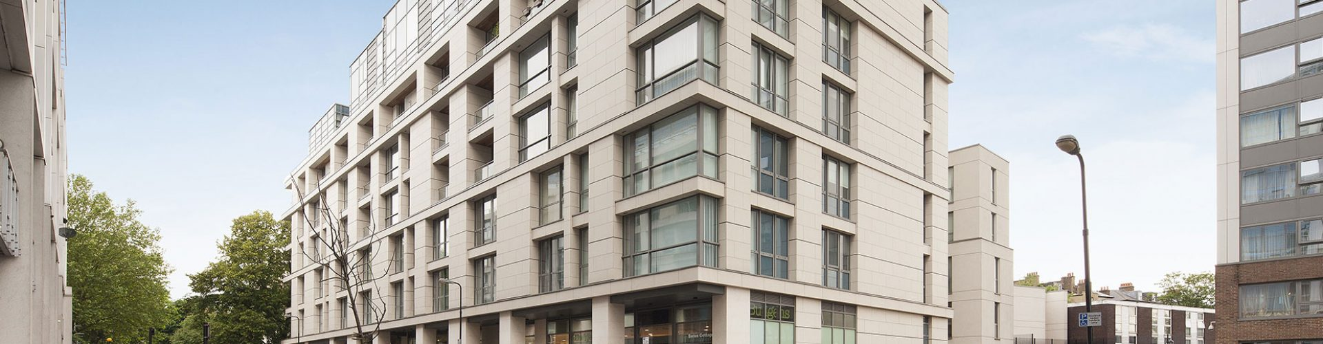 Excel_Property_Services_Hampstead_Japanese_Corporate_Lettings_Desk