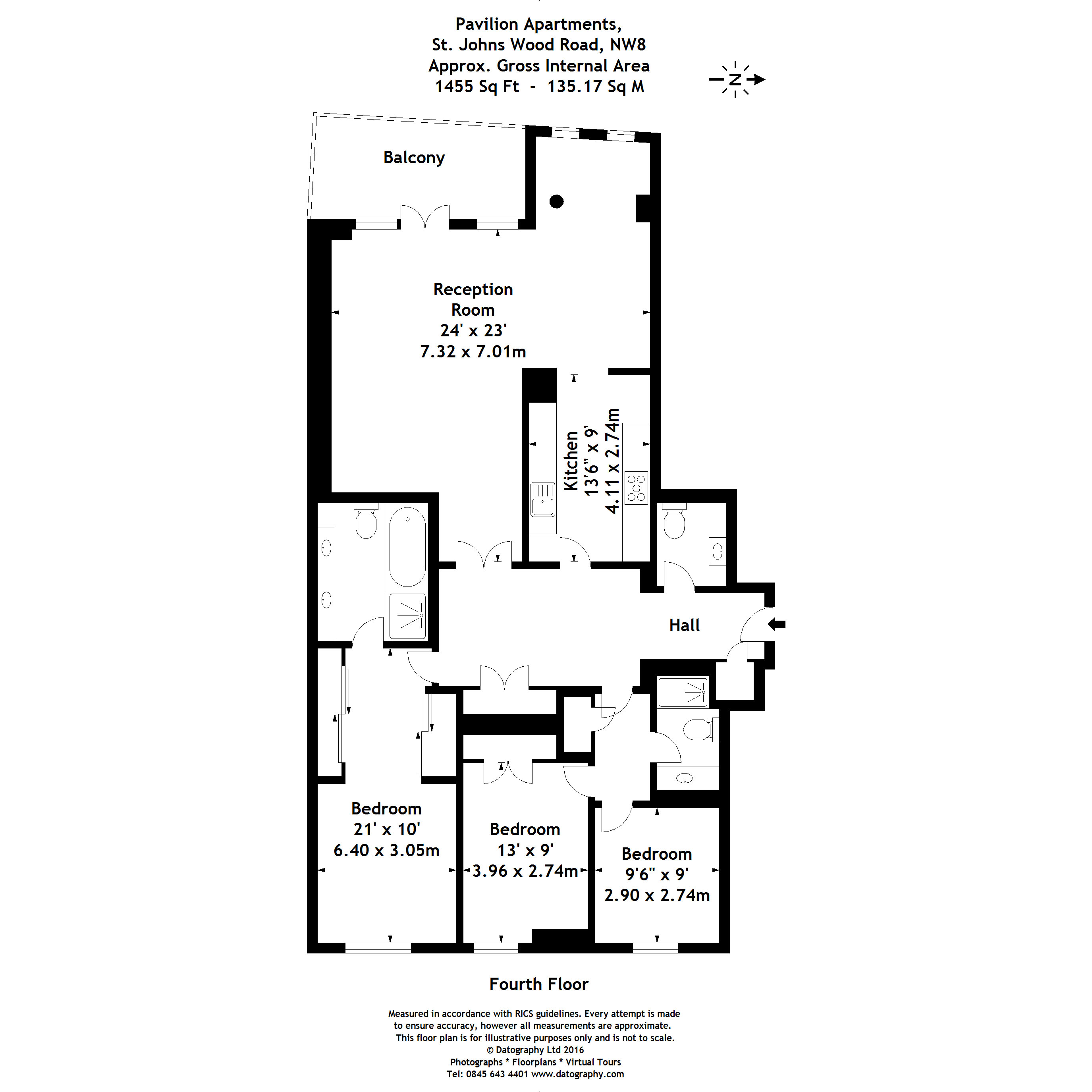 100 Floor Plan To Scale The Gramercy Club At